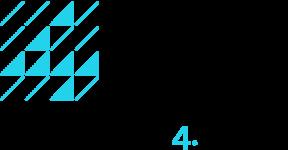 Logo of Platforma edukacyjno-szkoleniowa dih4.ai