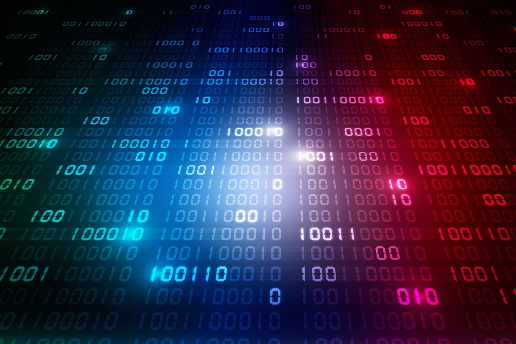 Budowa zbiorów danych oraz ocena jakości w rozwiązaniach bazujących na uczeniu maszynowym - edycja II